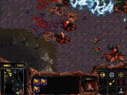 2000 CyberNet (7.2000)