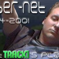 2001 CyberNet (04.2001)