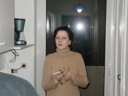 2001 CyberNet (12.2001)