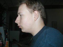 2002 RetroLAN