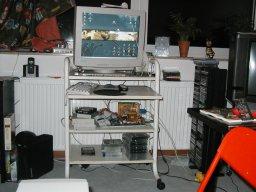2002 CyberNet (07-13.10.2002)
