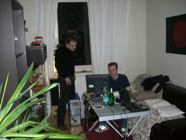 2009 sickdelan