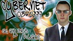 1999 CyberNet (8.1999)