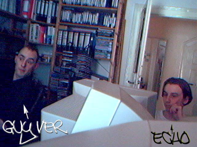 2000 CyberNet(4.2000)