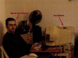 1999 refluxNet tonka (12.1999)